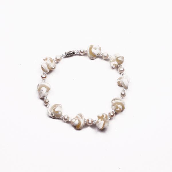 bransoletka-z-filipinskich-perel-alon