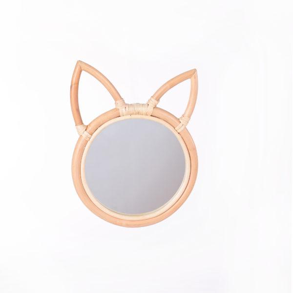 lustereczko-kocie-uszy-boho-swing