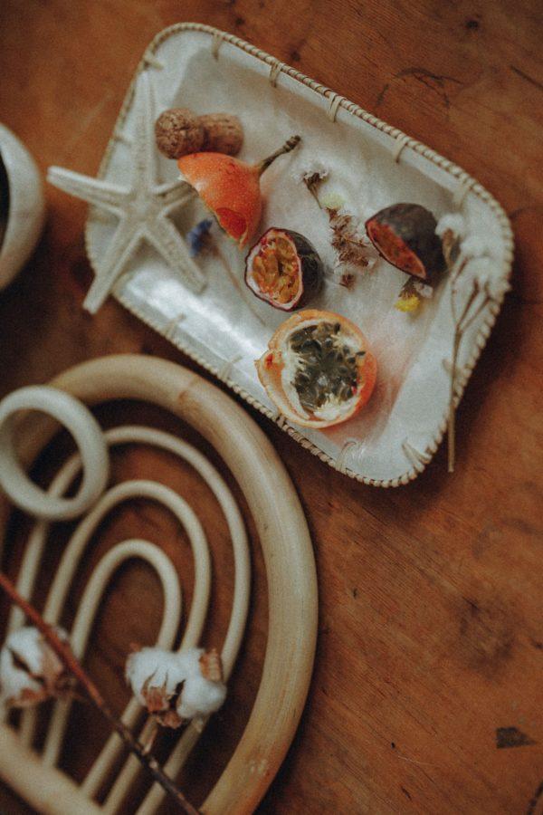 rattanowa-dekoracja-tęcza-boho-swing.jpg-2