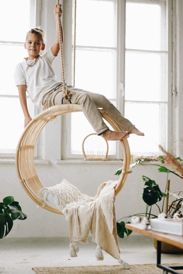 rattanowa-dekoracja-tęcza-boho-swing.jpg-3