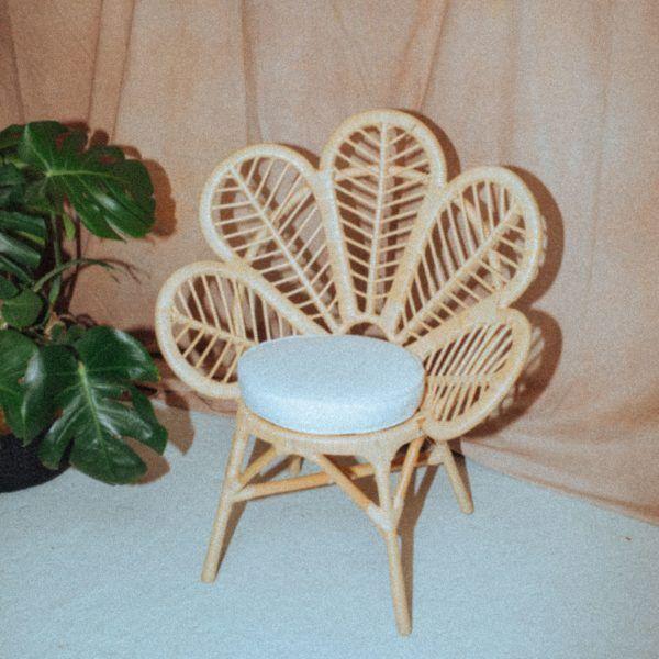 fotel-mini-daisy-boho-swing.jpg-1
