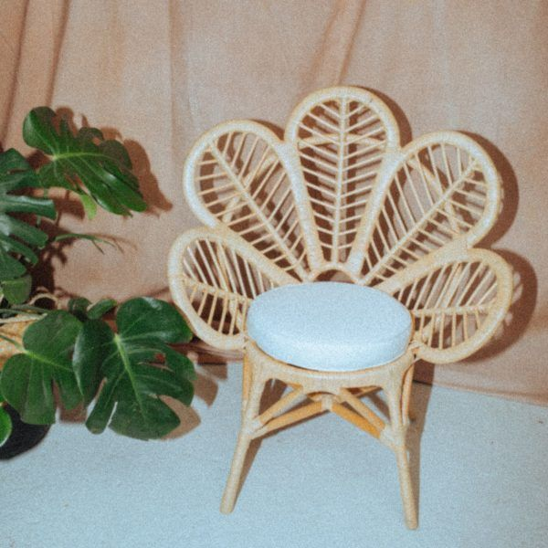 fotel-mini-daisy-boho-swing.jpg-3