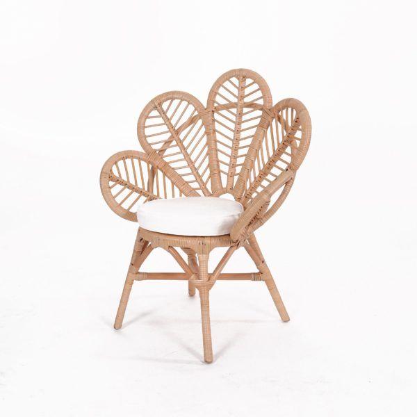 fotel-stokrotka-mini-boho-swing.jpg-4